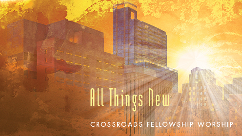 CRF-Worship-CD-All-Things-New-Web-LG